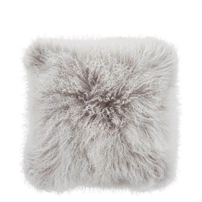 Sheridan Bligh Fog Cushion