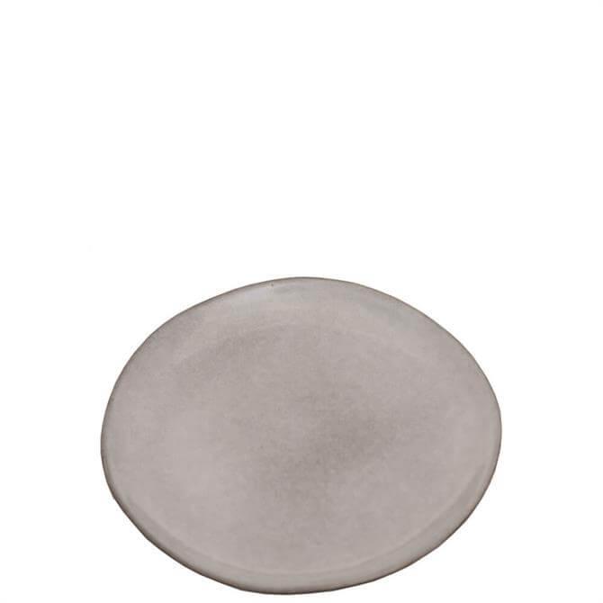 Simply Home Algarve Grey Side Plate