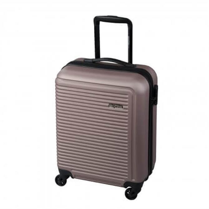 Skyflite Alpha Suitcase