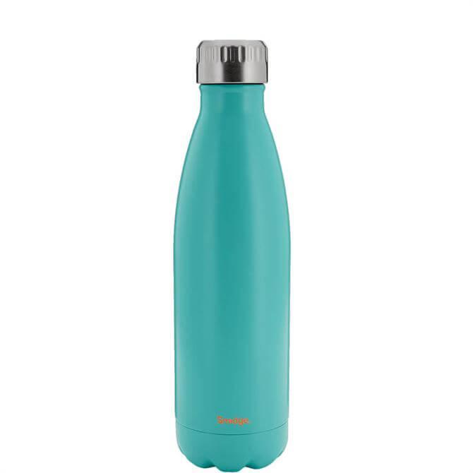 Smidge Aqua Bottle 500ml