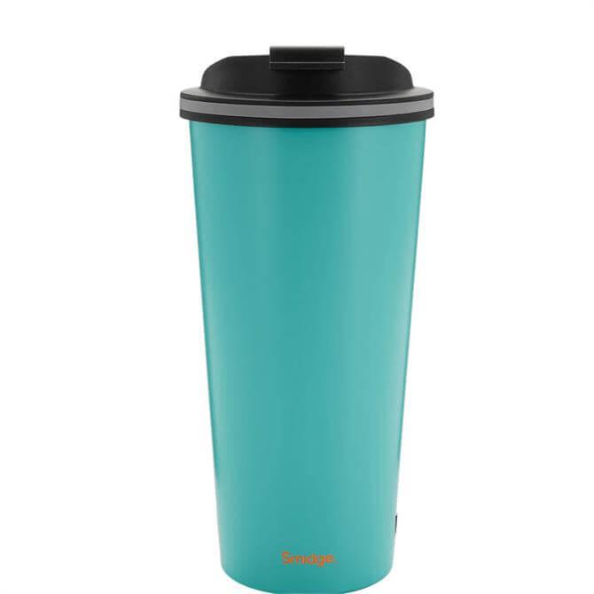 Smidge Aqua Insulated Travel Cup 473ml