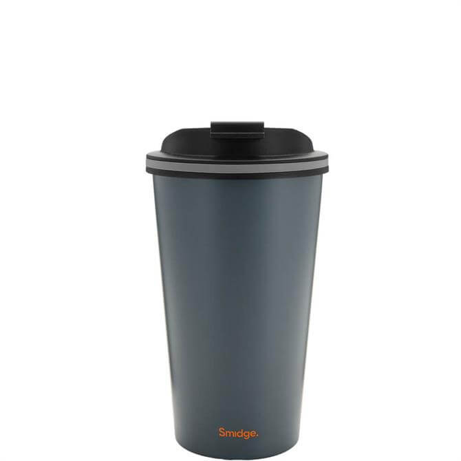 Smidge Storm Insulated Travel Cup 355ml