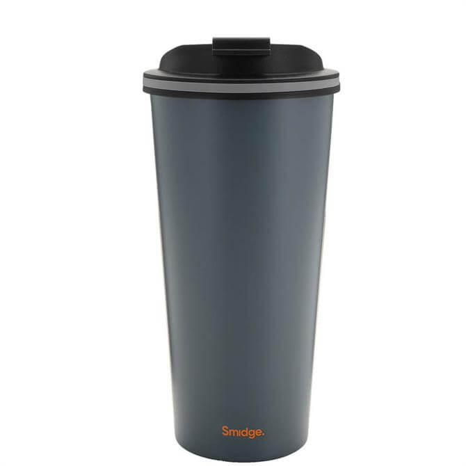 Smidge Storm Insulated Travel Cup 473ml