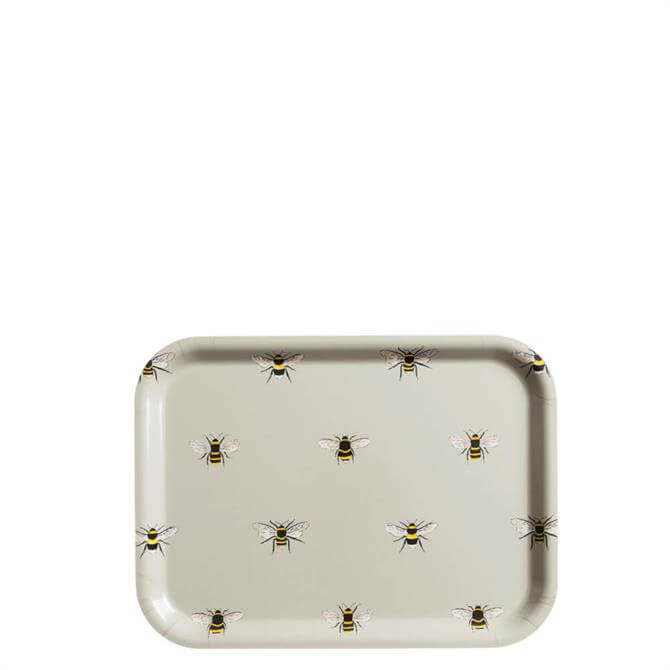 Sophie Allport Bees Small Tray