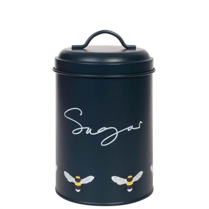 Sophie Allport Bees Sugar Storage Tin