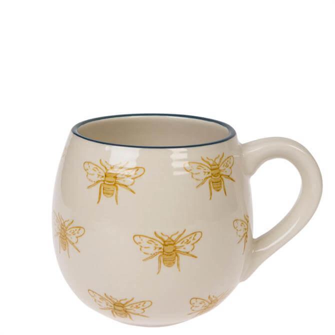 Sophie Allport Bees Stoneware Mug
