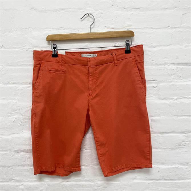 Soyaconcept Samira 2-B Shorts