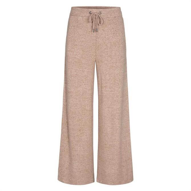 Soyaconcept Biara Lounge Trousers