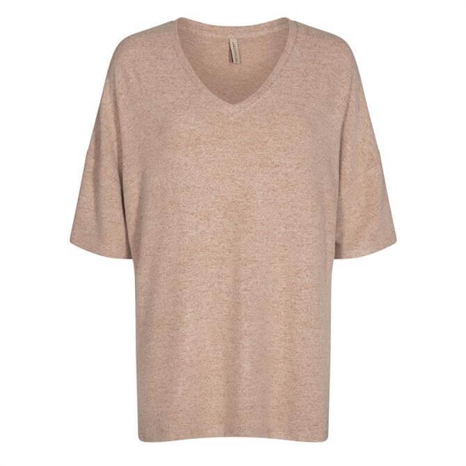 Soyaconcept Biara Relaxed T-Shirt