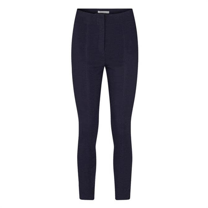 Soyaconcept Lilly Stretch Skinny Trousers