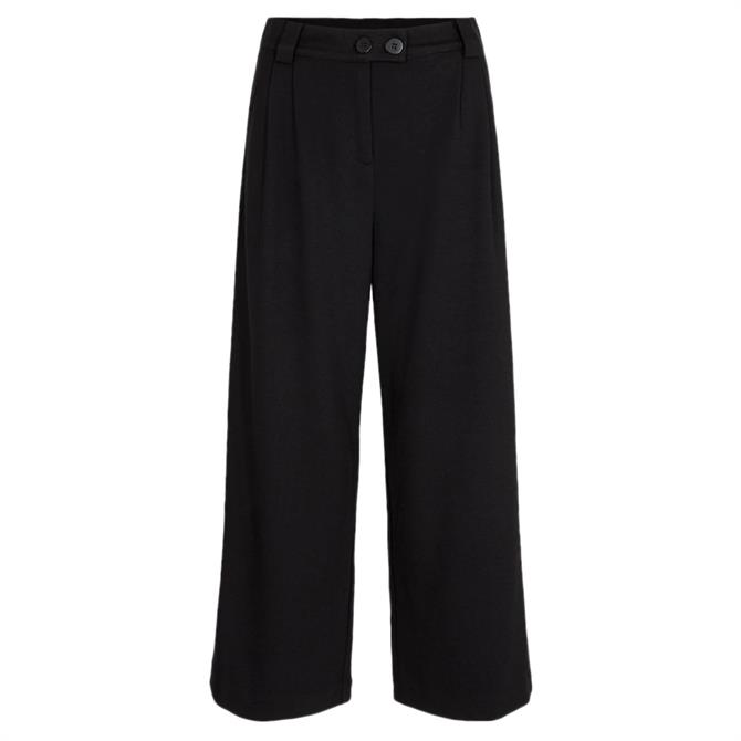 Soyaconcept Ely Culotte Trousers