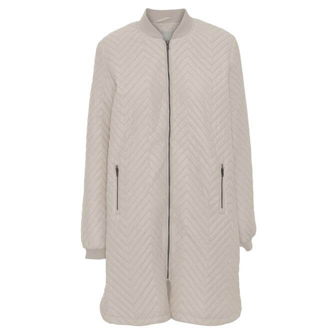 Soyaconcept Gianna Quilted Jacket