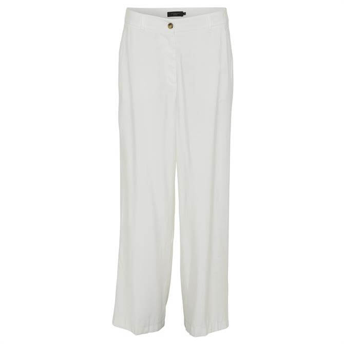 Soyaconcept Glenna Loose Fit Trousers