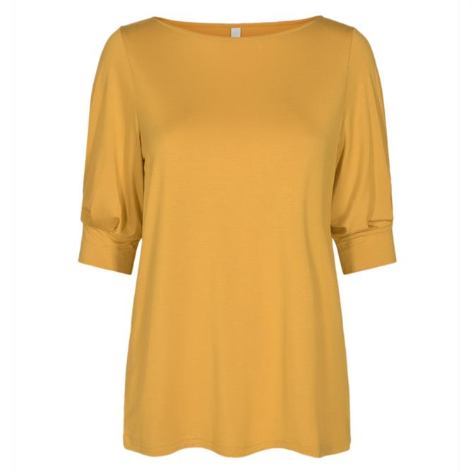 Soyaconcept Marica T-Shirt