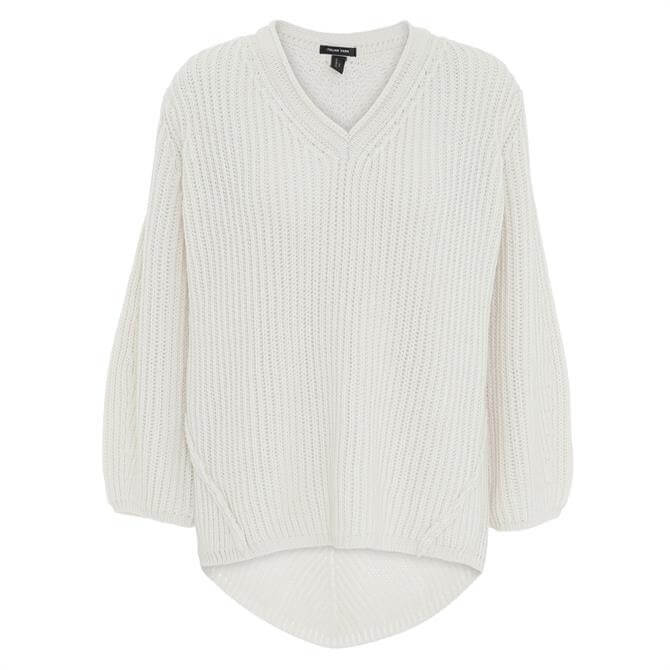 Soyaconcept Nasja Knitted Pullover