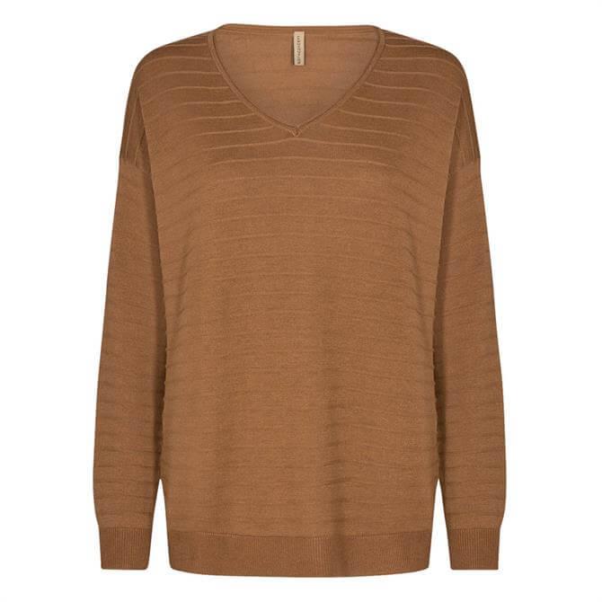 Soyaconcept Niaka Sweater