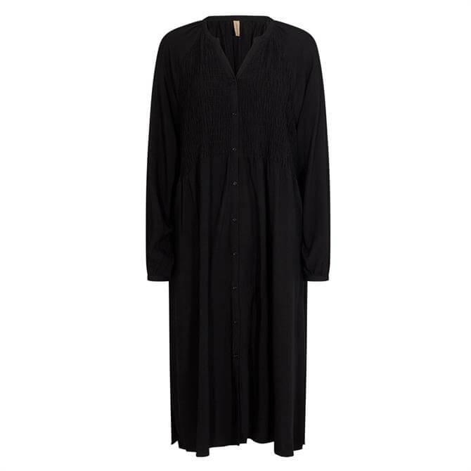 Soyaconcept Radia Dress