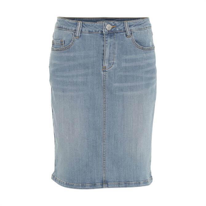 Soyaconcept Vicky 3 Skirt