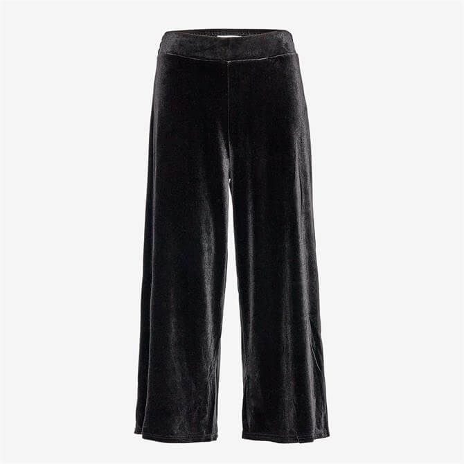 Soyaconcept Poppy Trousers