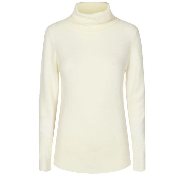 Soyaconcept Alvi Roll Neck Sweater