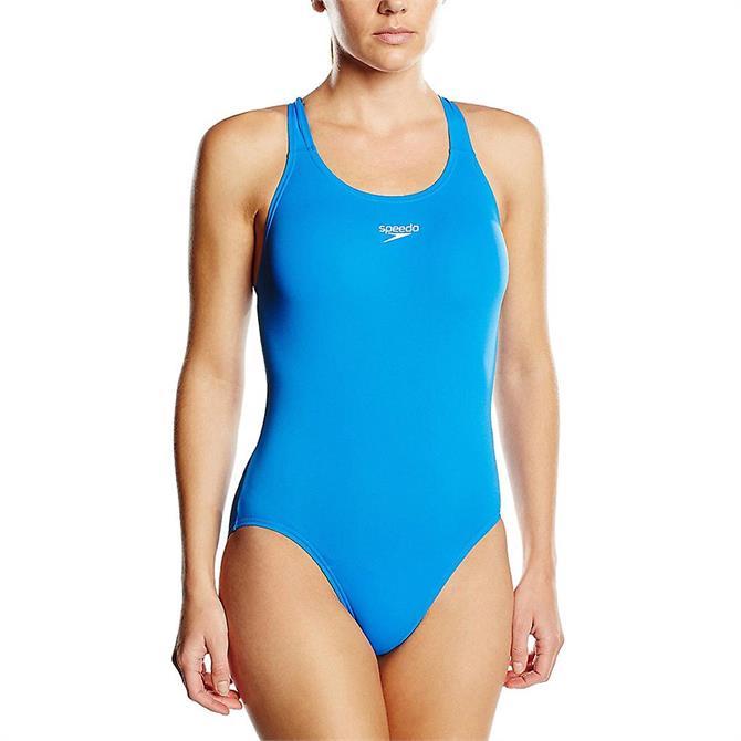 Essential Endurance - Medalist Swimsuit