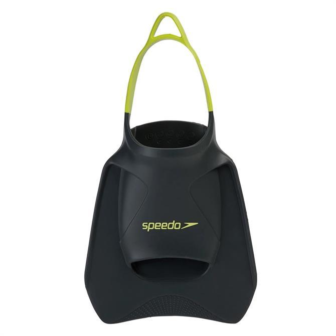Speedo Biofuse Fit Essential