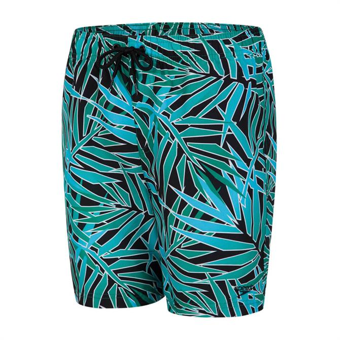 "Junior JungleRain 15"" Watershort"