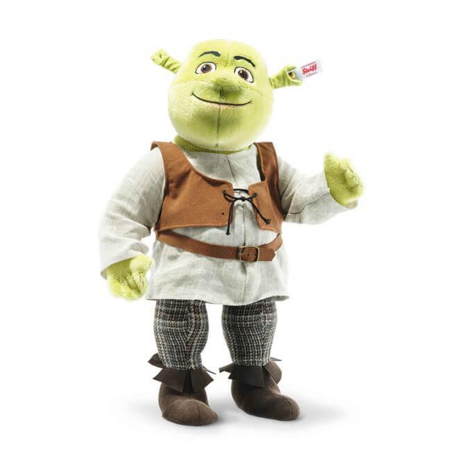 Steiff Shrek