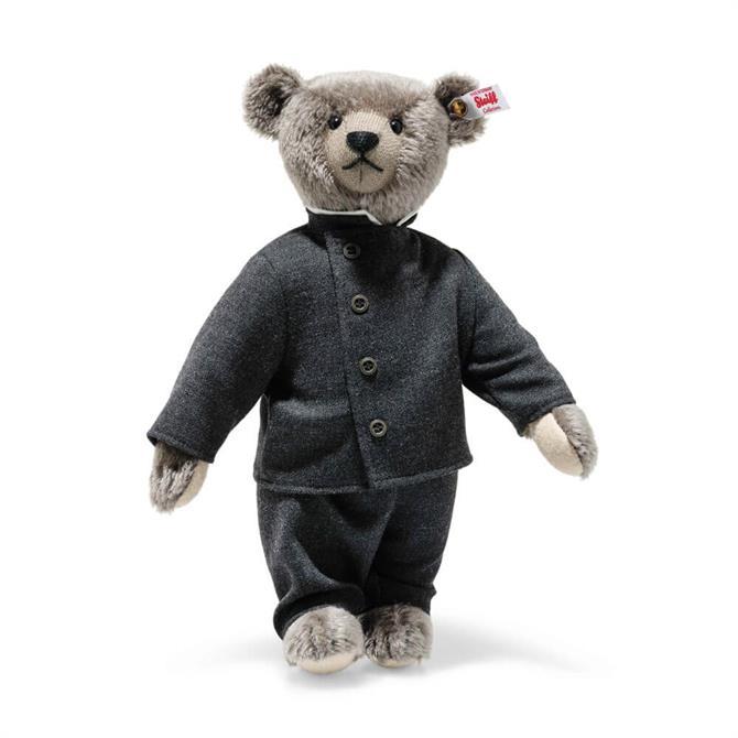 Steiff Richard Steiff Teddy Bear
