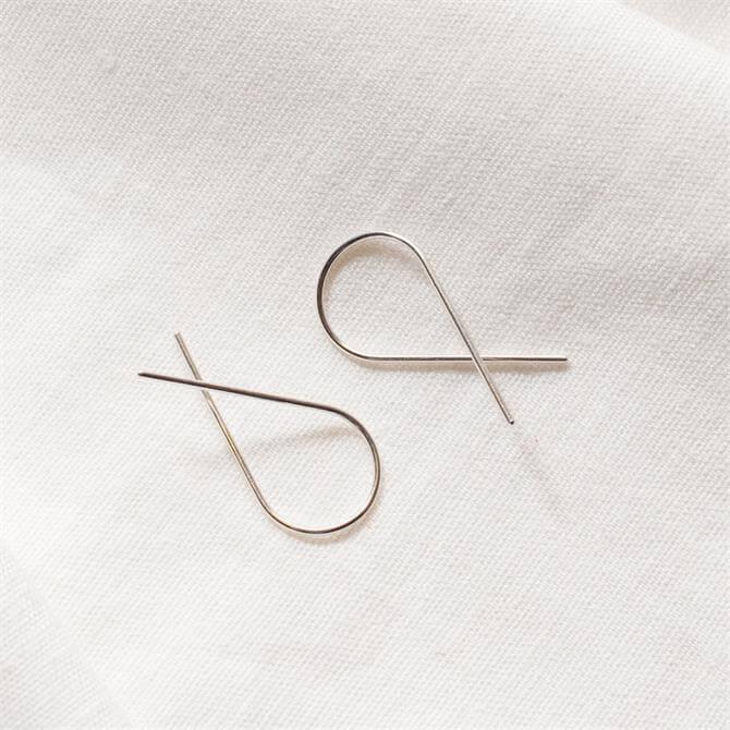 Studio Adorn Twist Pins