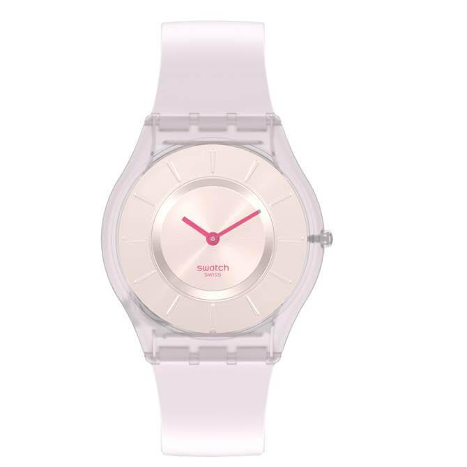 Swatch Creamy Watch