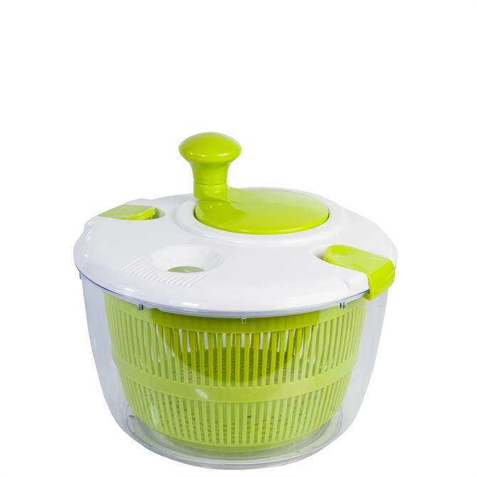 Clean Eating Salad Spinner