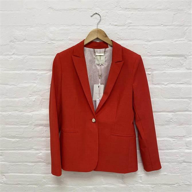 Ted Baker Larsen Jacket