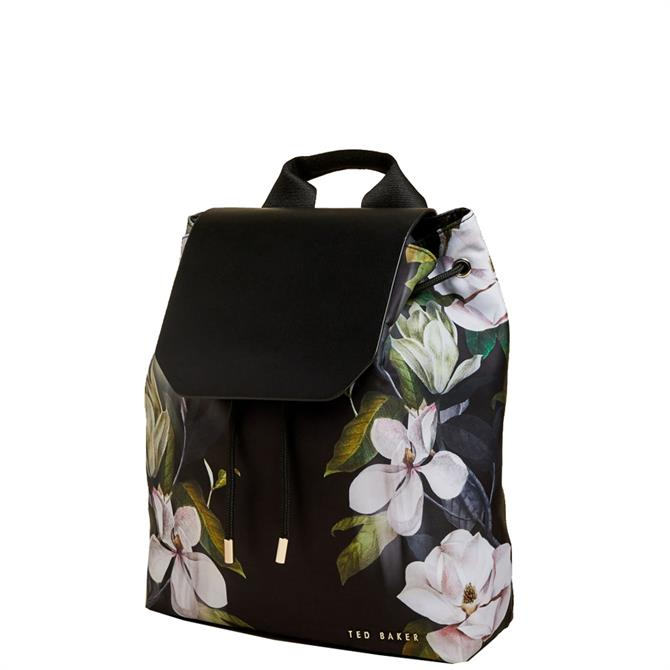 Ted Baker Trindy Opal Drawstring Backpack