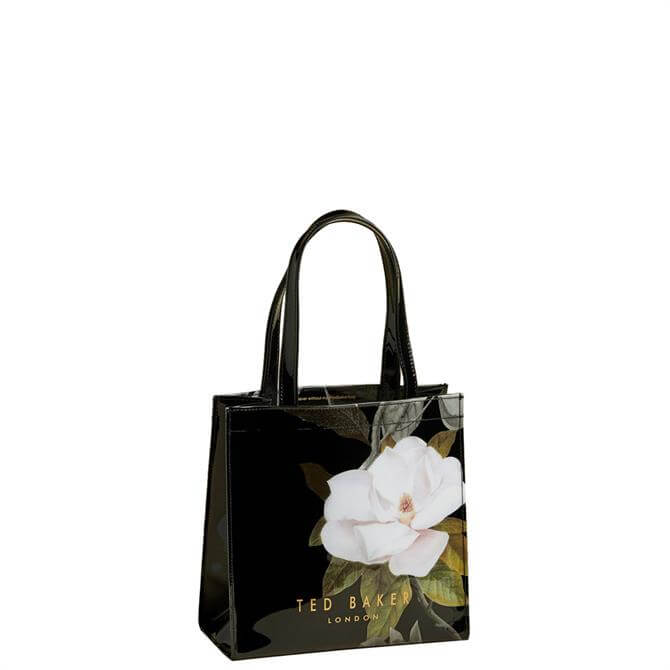 Ted Baker Gimacon Opal Small Icon Bag