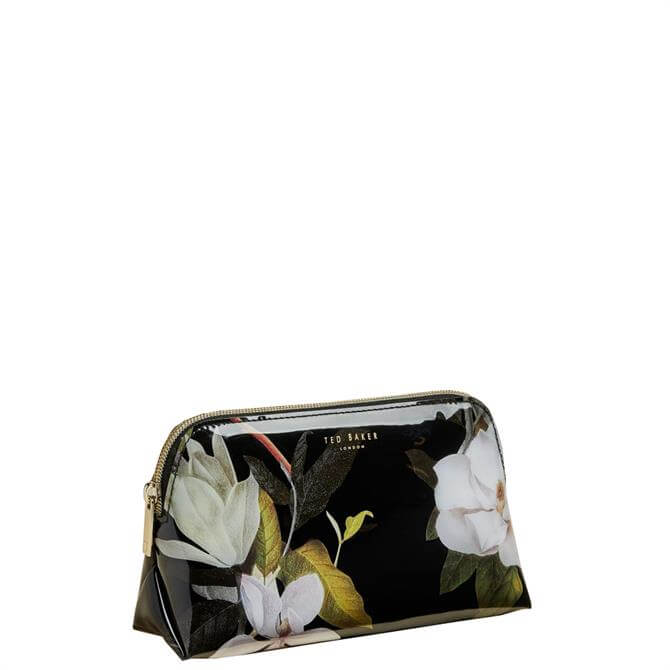 Ted Baker Lacee Opal Make Up Bag
