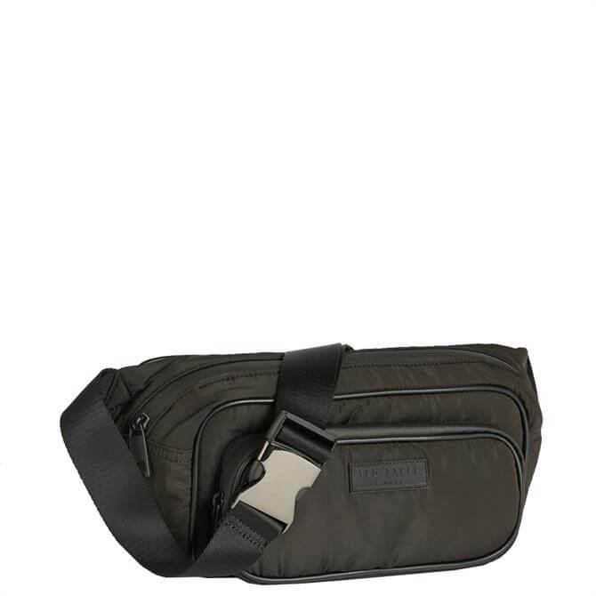 Ted Baker Carnie Nylon Belt Bag