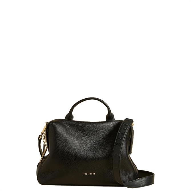 Ted Baker Emiilyy Leather Tote Bag