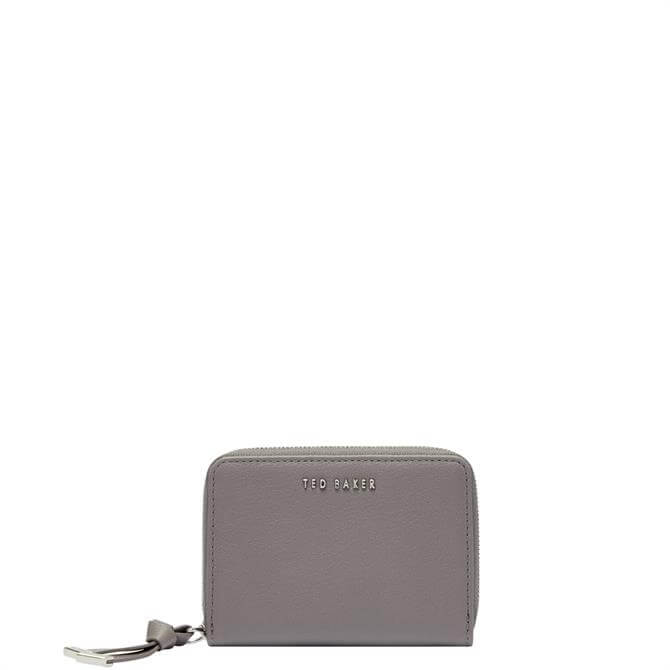 Ted Baker Omare Patch Pocket Zip Purse