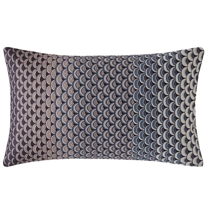 Ted Baker Masquerade Pair of Standard Pillowcases