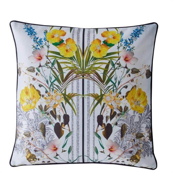 Ted Baker Royal Palm Cushion