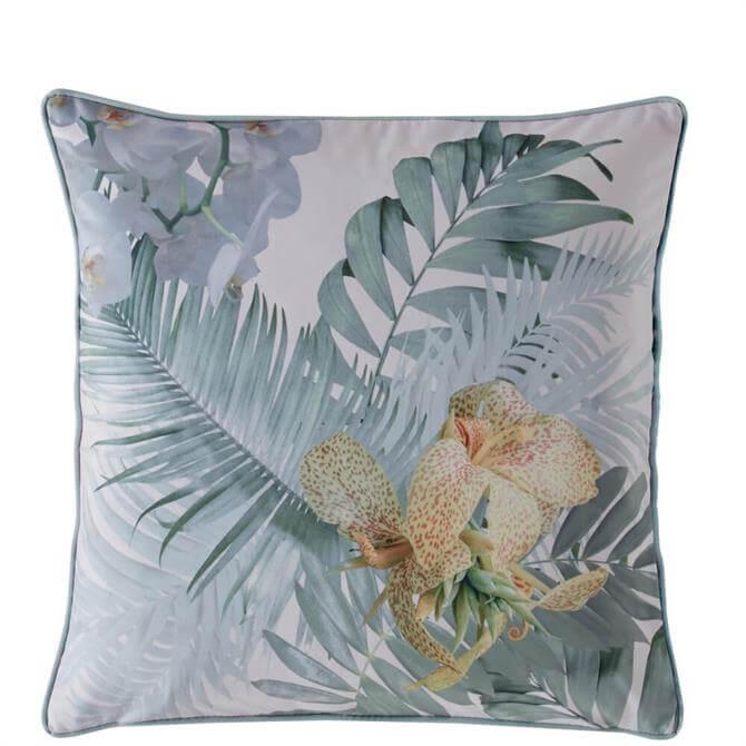 Ted Baker Woodland Cushion