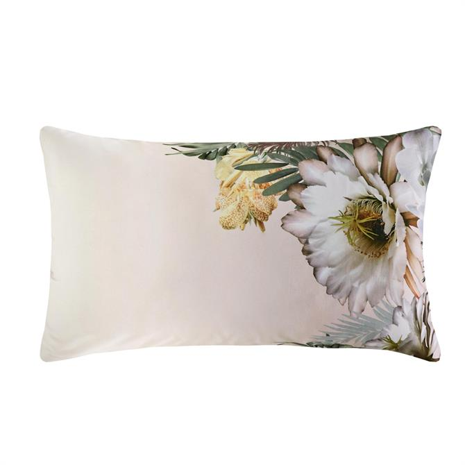 Ted Baker Woodland Pair of Pillowcase