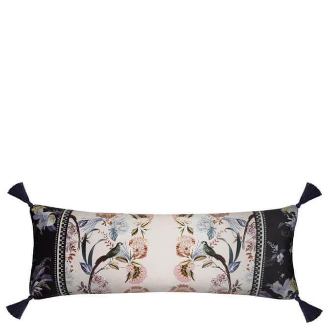 Ted Baker Decadence Rectangular Cushion