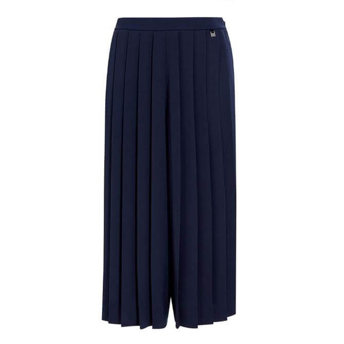 Ted Baker Olloh Pleated Culottes