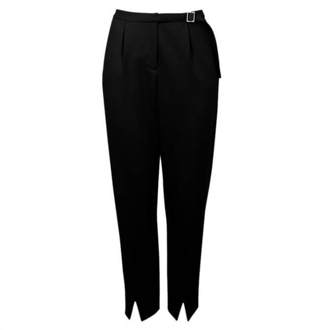 Ted Baker STARME Belt Detail Tailored Trousers