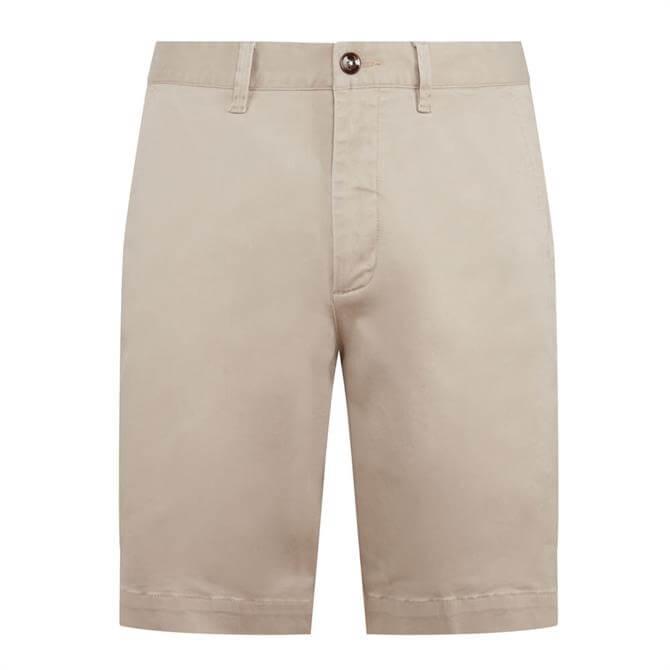 Ted Baker Seashel Chino Shorts