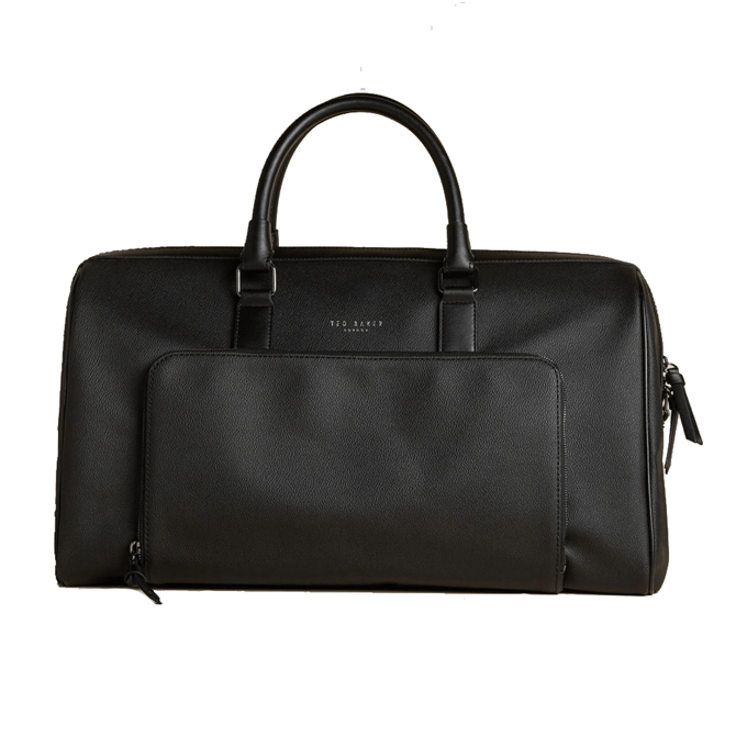 Ted Baker Ander Holdall