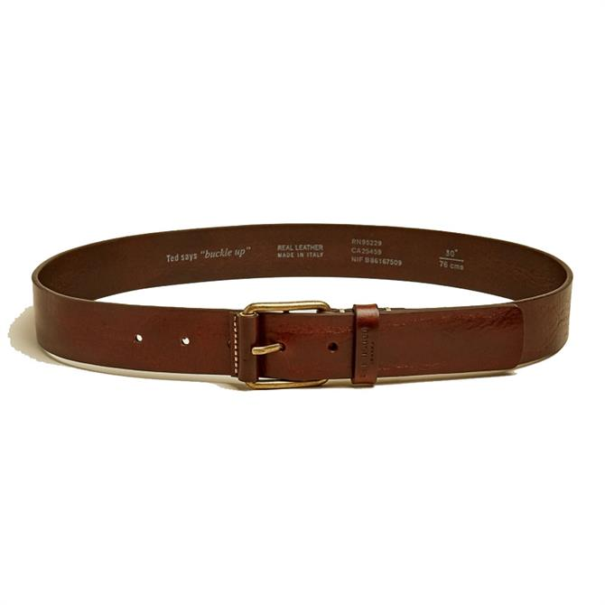 Ted Baker TIFFIN Leather Belt