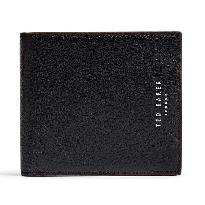 Ted Baker TRUBEE Leather Bifold Wallet